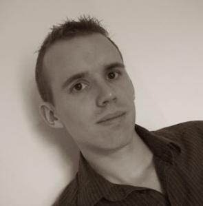 J.Heska
