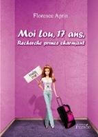 065a7-moilou17ansrechercheprince