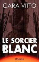 93c32-lesorcierblanc