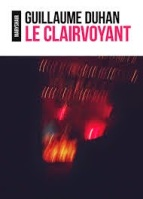 81f41-le2bclairvoyant
