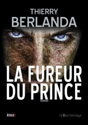 2bf8b-cv1_la_fureur_du_prince_epub_large