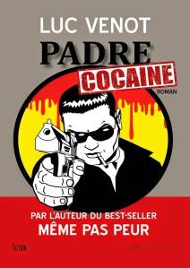 404d5-padre2bcocac3afne