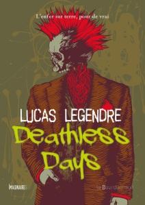 ac821-deathless2bdays