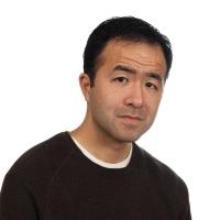 Traqué, tome 3 : Piégée, la proie est plus dangereuse que le chasseur de Andrew Fukuda