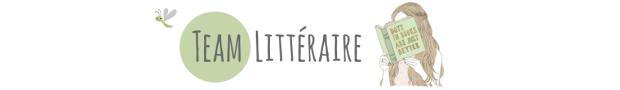 Team Littéraire