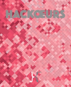 hackoeurs