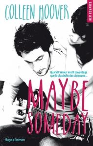 Maybe Somedays