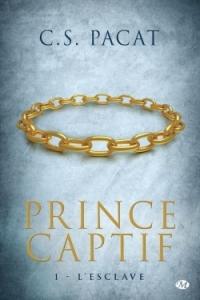 prince captif 1