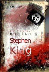 la femme stephen king