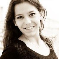 Oubliés de Rebecca Vaissermann