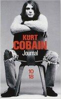 le journal de kurt