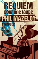 mazelot 2