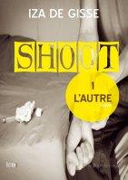 shoot 1