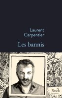 laurent Carpentier