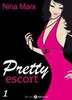 pretty escort 1