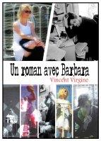 un roman avec Barbara