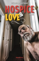 hospice and love
