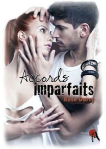 Accord imparfaits