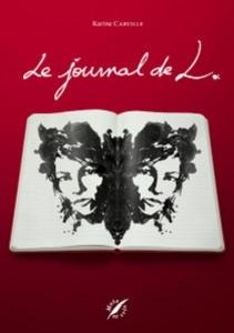 Le journal de L