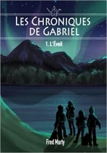 les-chroniques-de-gabriel---1---l-eveil-766940-250-400