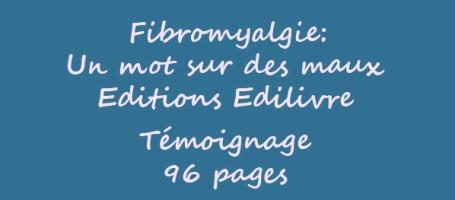 Fybromyalgie