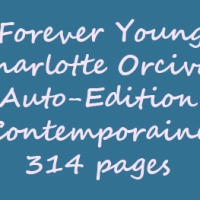 Forever Young de Charlotte Orcival