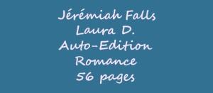 Jérémiah Falls