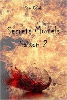 secrets mortels