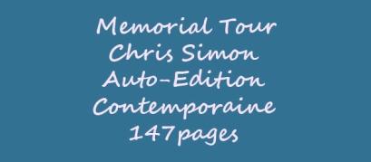 memorial-tour