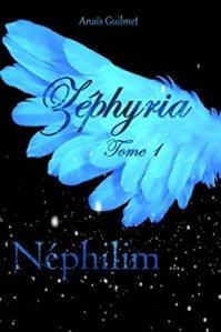zephyria-1