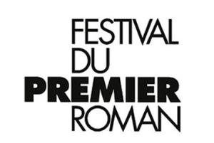 festival_chambery_premier_roman