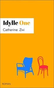 idylle-one
