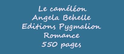le-cameleonn
