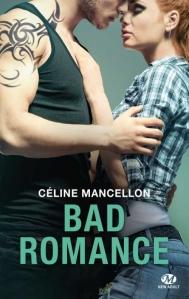 bad-romance-1