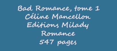 bad-romance-tome-1