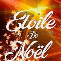 Etoile de Noël de Isabelle Rozenn-Mari