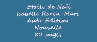 etoile-de-noel