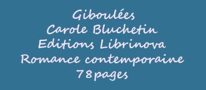 giboulees