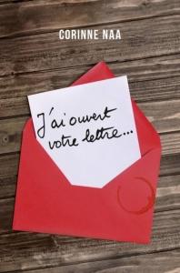 jai-ouvert-vot-lettre