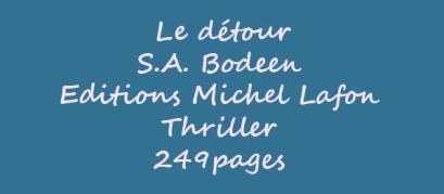 le-detour
