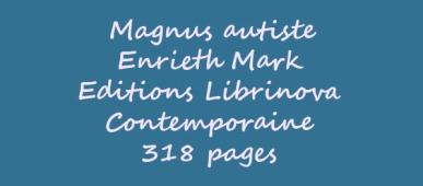 magnus-autiste