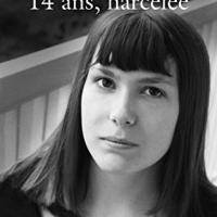 14 ans, harcelée de Mathilde Monnet