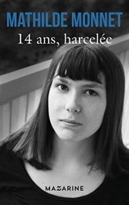14-ans