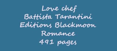 love-chef