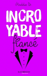 incroyable-fiance