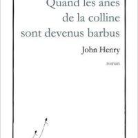 Rencontre des auteurs sélectionnés pour le 29 ème festival du premier roman de Chambéry